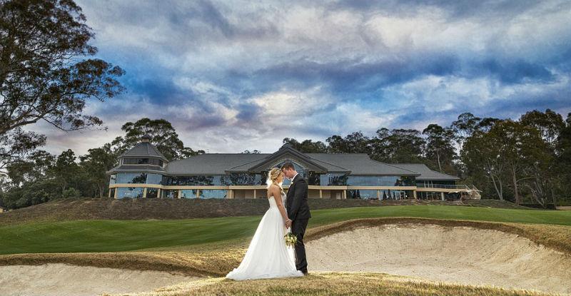 Jakie wybrać miejsce na wesele