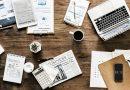 Optymalizacja procesów w firmie – które rozwiązania warto wdrożyć?