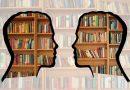 Dlaczego czytanie książek czyni cię lepszym człowiekiem?