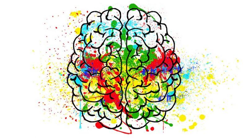 Jak poprawić swoją pamięć i zwiększyć moc mózgu.