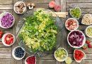 Dietetyk – specjalista od zdrowego żywienia