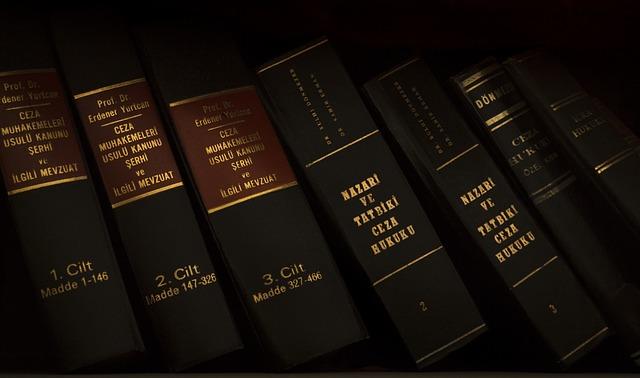 Zawód: radca prawny