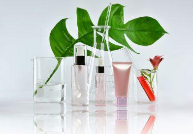Gdzie szukać kosmetyków naturalnych?