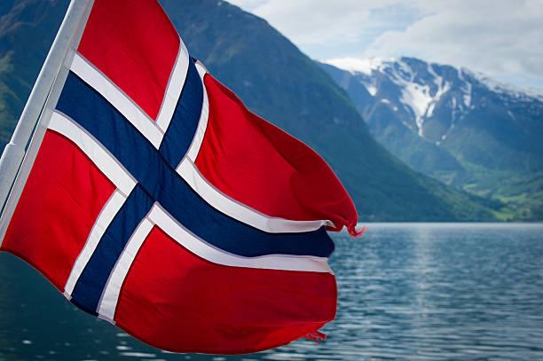 Dlaczego warto znaleźć pracę w Norwegii?