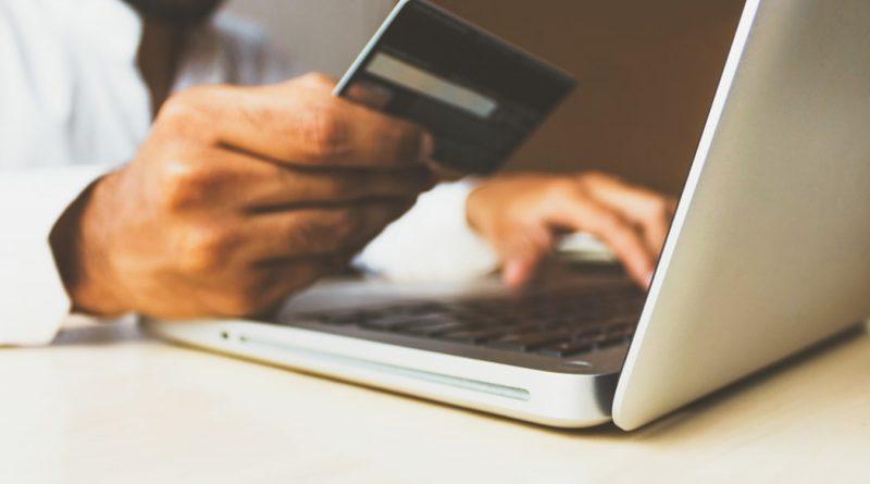 Visa CheckOut – sprawdź, czym jest i w jaki sposób może wpłynąć na konwersję