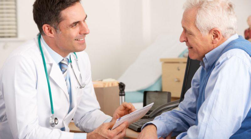 Profilaktyka nowotworowa – czy można ustrzec się raka?