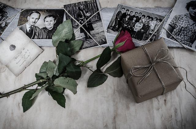 Książka idealny prezent na Dzień Dziadka i Babci