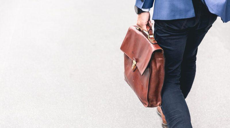 Zmiany w prawie pracy – o czym pracodawcy powinni pamiętać w 2020 roku?