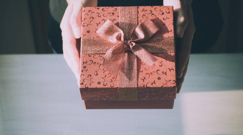 Personalizowane prezenty ze zdjęć – doskonały upominek na każdą okazję