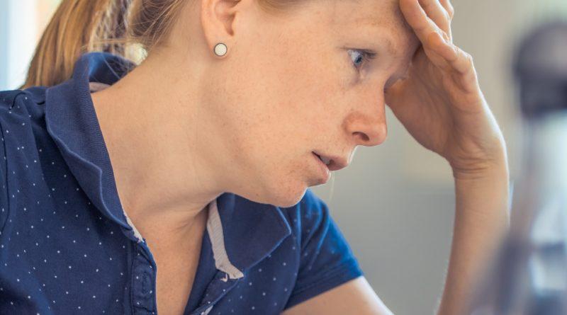 Jak uniknąć wypalenia zawodowego?