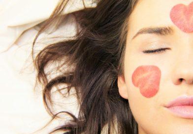 Jak właściwie pielęgnować skórę dotkniętą łuszczycą?
