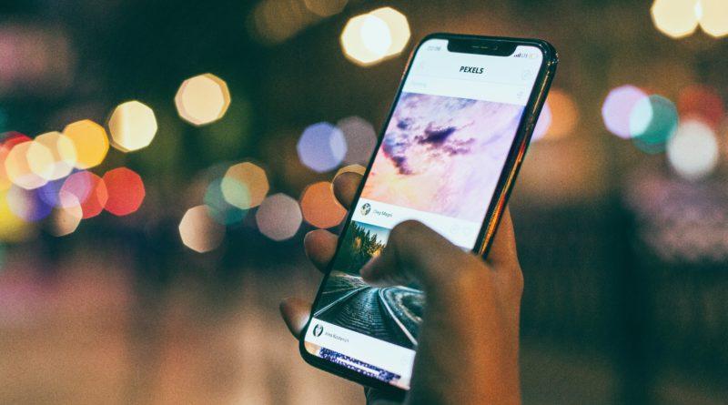 Czym charakteryzuje się nowoczesne ubezpieczenie telefonu?