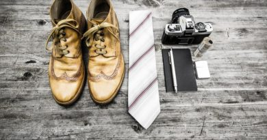 Buty przez Internet – czy warto?