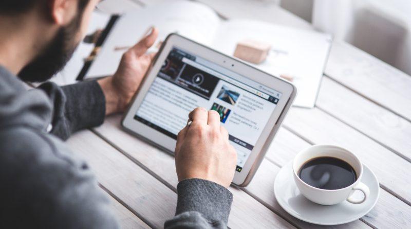 Rola serwisów społecznościowych w dotarciu do nowego klienta