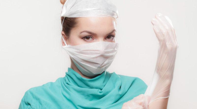 Chirurgia plastyczna – czy warto?