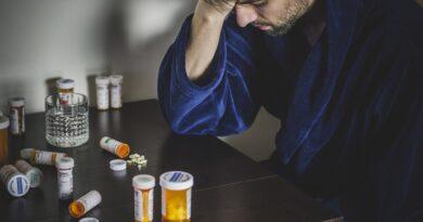 Podatność na uzależnienia – od czego zależy?