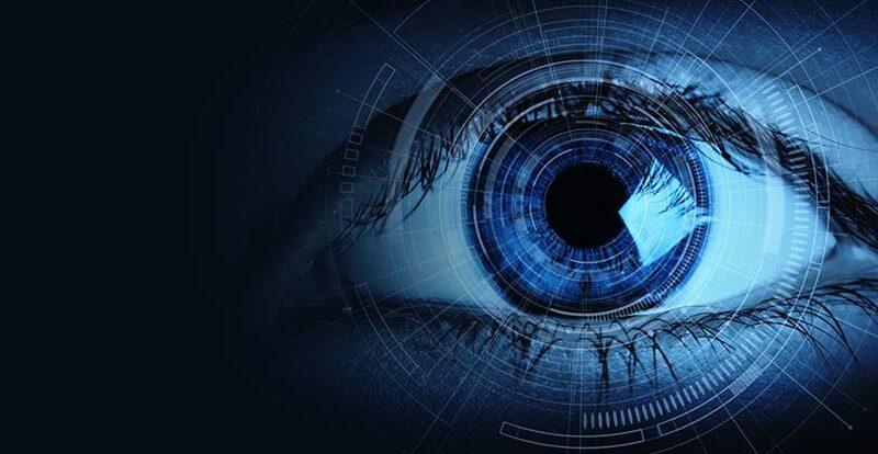 Laserowa korekcja wad wzroku – rozwiązanie na miarę XXI wieku