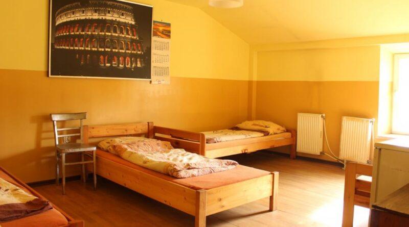 Jak mądrze wybrać hostel w Katowicach?