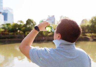 Esperal Warszawa – czemu jest potrzebny w leczeniu alkoholizmu?