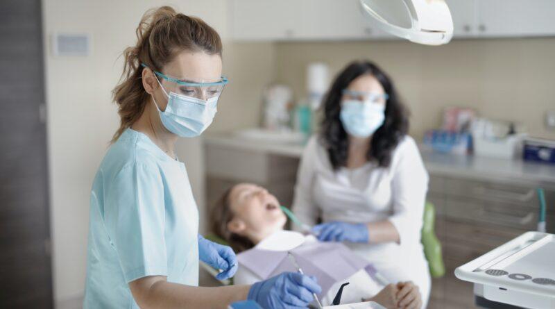Dentofobia – czym jest i jak sobie z nią poradzić?