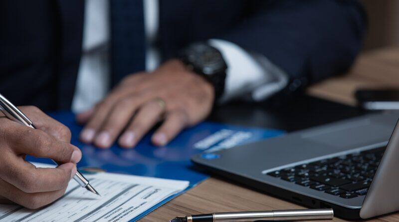 Kancelaria adwokacka – dlaczego warto korzystać z usług prawnych?