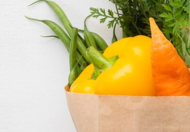 Jakie są zalety zakupów w sklepie spożywczym z dowozem?