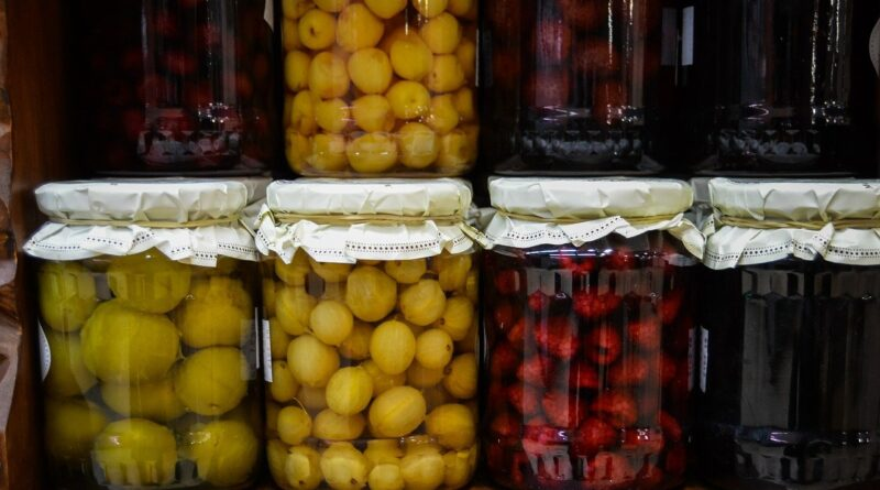 Czy warto kupować produkty ekologiczne?