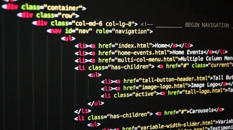 Tworzenie stron internetowych – Konin