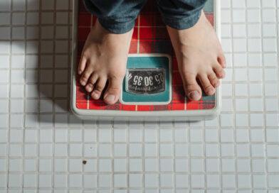 Kalkulator BMI i idealna waga
