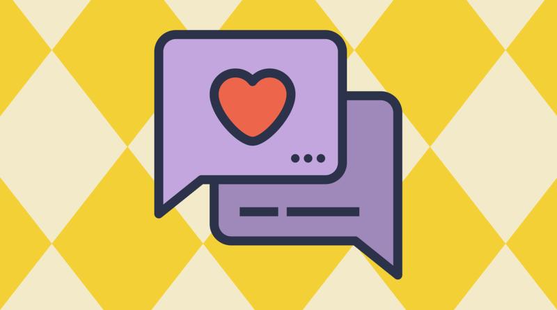 Jak zwiększyć ilość komentarzy na Instagramie?