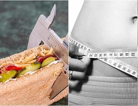 Czy możesz mieć anoreksję i bulimię w tym samym czasie?