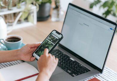 Najlepsze sposoby na wysyłanie zdjęć ze smartfona bez utraty jakości