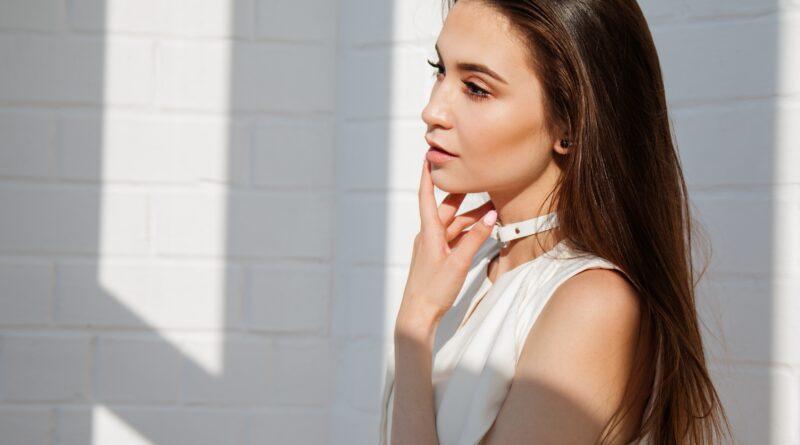 Kwas hialuronowy – sposób na młody i piękny wygląd!