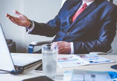 Freelancer czy firma konsultingowa? Co będzie lepsze?
