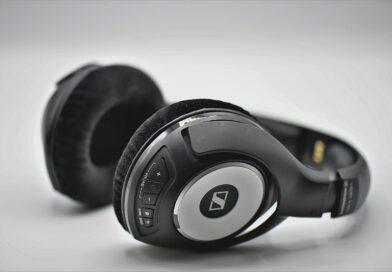 Co musisz wiedzieć wybierając słuchawki bezprzewodowe?