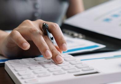 Chcesz zmienić biuro rachunkowe? Podpowiadamy na co zwrócić uwagę!