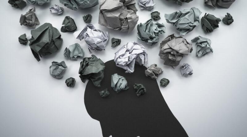 Pomoc psychologiczna dla pracownika – czy i kiedy jest potrzebna?