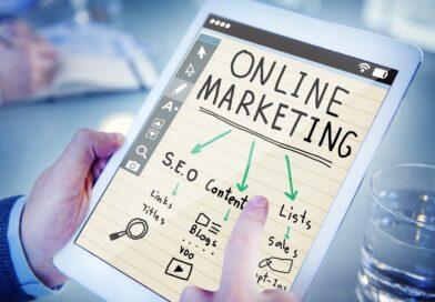 Czy powinieneś zatrudnić agencję marketingu cyfrowego?
